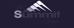 The Summit Group